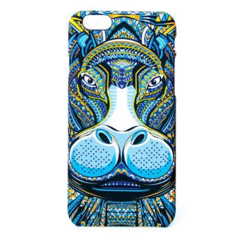 Hippo - iPhone 6