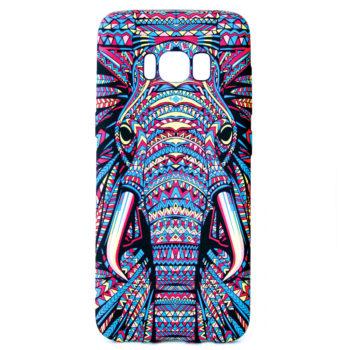 Elephant - Samsung S8