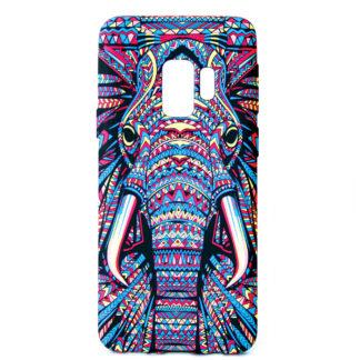 Elephant - Samsung S9