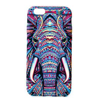 Elephant - iPhone 6