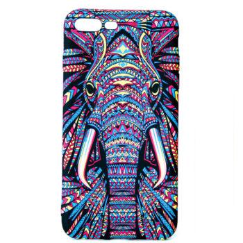 Elephant - iPhone 8 Plus