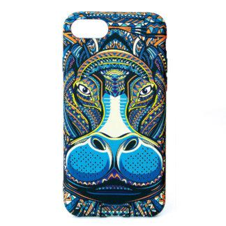 Hippo - iPhone 7