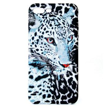 Leopard - iPhone 7 Plus