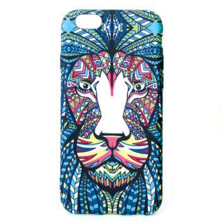 Lion - iPhone 6