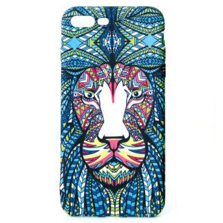 Lion - iPhone 7 Plus