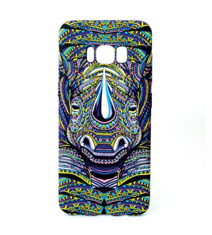 Rhino - Samsung S8