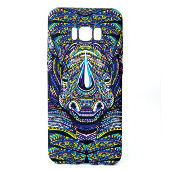 Rhino - Samsung S8 Plus