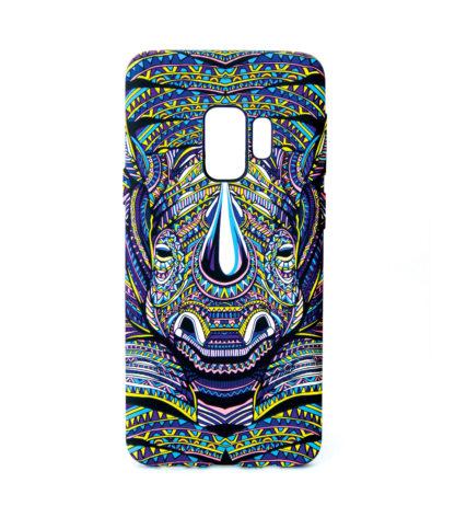 Rhino - Samsung S9