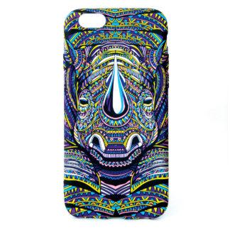 Rhino - iPhone 6