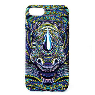 Rhino - iPhone 7