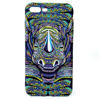 Rhino - iPhone 7 Plus