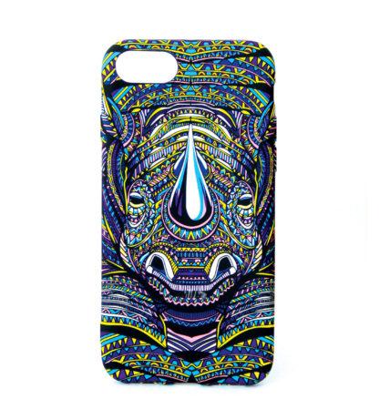 Rhino - iPhone 8