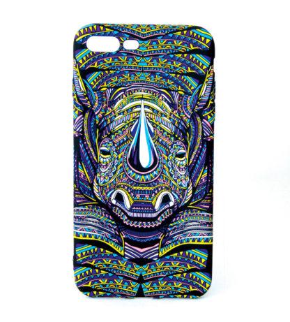Rhino - iPhone 8 Plus