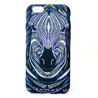 Zebra - iPhone 6