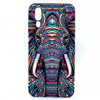 Elephant - Hauwei P20