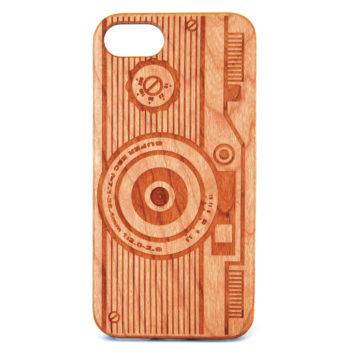 Camera - iPhone 8